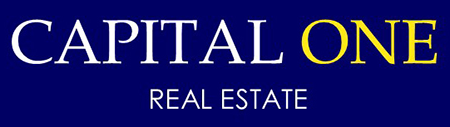 Capital One Real Estate